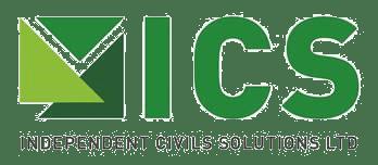 Independent Civils Solutions Ltd