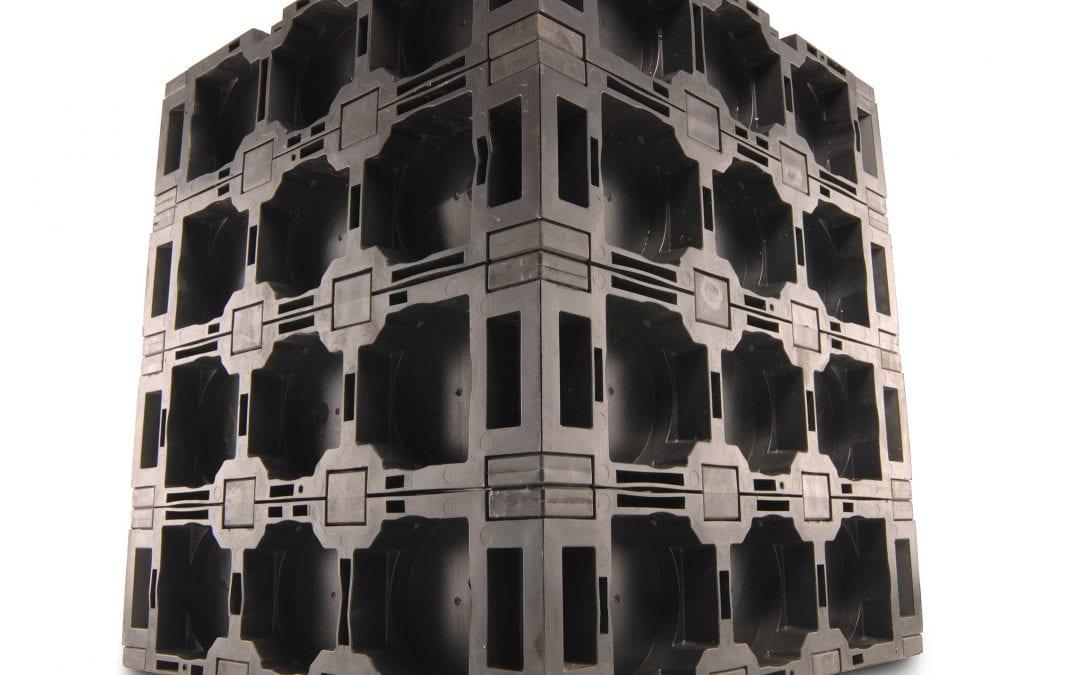 Titan Chambers